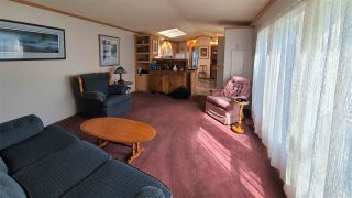 """Photo 13: 69 1000 INVERNESS Road in Prince George: Aberdeen PG Manufactured Home for sale in """"INVERNESS PARK"""" (PG City North (Zone 73))  : MLS®# R2545073"""