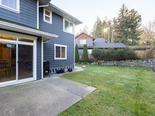 Photo 10: 2318 Leighton Rd in : Na South Jingle Pot House for sale (Nanaimo)  : MLS®# 863238