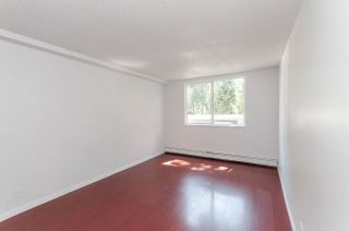 "Photo 18: 109 8870 CITATION Drive in Richmond: Brighouse Condo for sale in ""Chartwell Mews"" : MLS®# R2288576"
