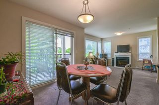 "Photo 1: 315 9422 VICTOR Street in Chilliwack: Chilliwack N Yale-Well Condo for sale in ""THE NEWMARK"" : MLS®# R2371984"