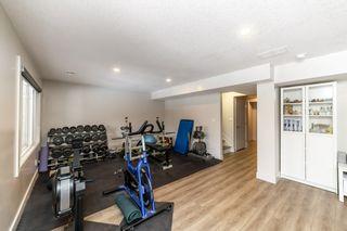 Photo 32: 3361 Chickadee Drive in Edmonton: Zone 59 House for sale : MLS®# E4228926