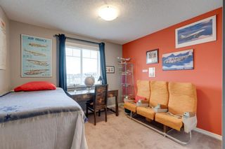 Photo 26: 116 371 Marina Drive: Chestermere Row/Townhouse for sale : MLS®# A1110629