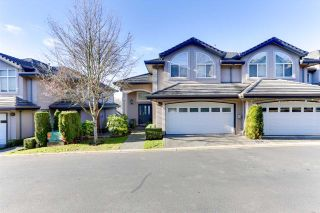 """Photo 2: 42 678 CITADEL Drive in Port Coquitlam: Citadel PQ Townhouse for sale in """"Citadel Heights"""" : MLS®# R2531098"""