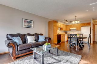 Photo 11: 109 15 Somervale View SW in Calgary: Somerset Apartment for sale : MLS®# A1086825