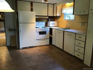 Photo 11: 40 2780 Spencer Rd in VICTORIA: La Langford Lake Manufactured Home for sale (Langford)  : MLS®# 815456