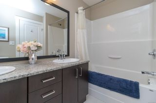 Photo 30: 3079 Alouette Dr in : La Westhills House for sale (Langford)  : MLS®# 882901