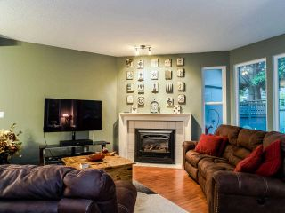"Photo 2: 2659 FROMME Road in North Vancouver: Lynn Valley Townhouse for sale in ""Cedar Wynd"" : MLS®# R2517147"