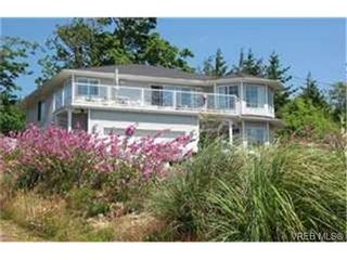 Photo 2: 3542 Tillicum Rd in VICTORIA: SW Tillicum Condo for sale (Saanich West)  : MLS®# 344245