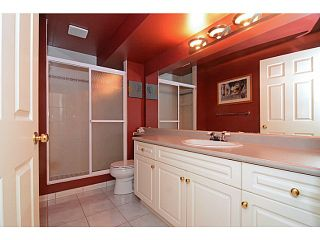 Photo 15: 2007 PARKWAY BV in Coquitlam: Westwood Plateau Duplex for sale : MLS®# V1138573