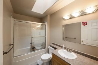 Photo 15: 6 pearce Pl in : VR Six Mile House for sale (View Royal)  : MLS®# 874495
