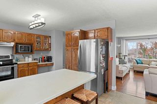 Photo 9: 212 21 Street: Cold Lake House for sale : MLS®# E4243125