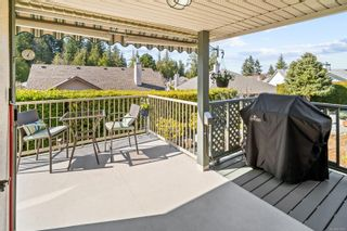 Photo 20: 623 Pine Ridge Crt in : ML Cobble Hill House for sale (Malahat & Area)  : MLS®# 870885