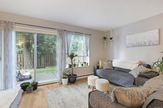 Photo 2: 9 2625 Muir Rd in : CV Courtenay East Row/Townhouse for sale (Comox Valley)  : MLS®# 878544