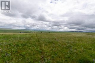 Photo 2: none Hwy 22 in Lundbreck: Vacant Land for sale : MLS®# A1123861