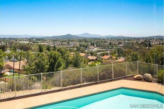Photo 33: SAN CARLOS House for sale : 4 bedrooms : 7903 Wing Span Dr in San Diego