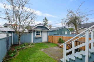 Photo 19: 1 355 W 15TH Avenue in Vancouver: Mount Pleasant VW Townhouse for sale (Vancouver West)  : MLS®# R2561052