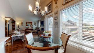 Photo 17: 31 Southbridge Crescent: Calmar House for sale : MLS®# E4250995
