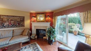 Photo 13: 101 79 W Gorge Rd in : SW Gorge Condo for sale (Saanich West)  : MLS®# 814822