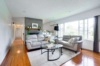 Photo 3: 10891 ROSELEA Crescent in Richmond: South Arm House for sale : MLS®# R2586056