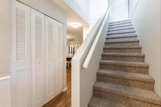 """Photo 15: 25 21960 RIVER Road in Maple Ridge: West Central Townhouse for sale in """"FOXBOROUGH HILL"""" : MLS®# R2573334"""