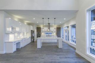 "Photo 10: 12397 ALLISON Street in Maple Ridge: Northwest Maple Ridge House for sale in ""MCIVOR MEADOWS"" : MLS®# R2239774"