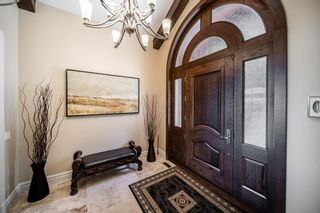 Photo 7: 2854 77 Street SW in Calgary: Springbank Hill Detached for sale : MLS®# A1150826
