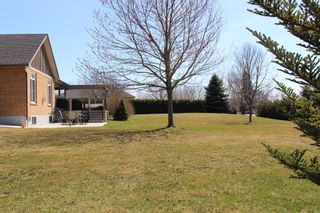 Photo 42: 8425 E Trotters Lane in Cobourg: House for sale : MLS®# X5186868