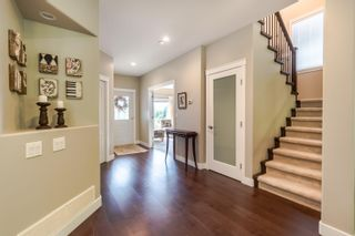"""Photo 2: 17853 68TH Avenue in Surrey: Cloverdale BC House for sale in """"Cloverwoods"""" (Cloverdale)  : MLS®# R2617458"""