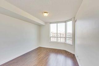 Photo 12: 715 1000 N The Esplanade Road in Pickering: Town Centre Condo for sale : MLS®# E5166639