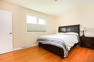 Photo 17: 249 Ronald Street in Winnipeg: Grace Hospital Residential for sale (5F)  : MLS®# 202113019