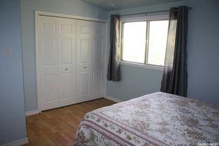 Photo 16: 214 Drake Avenue in Viscount: Residential for sale : MLS®# SK870703