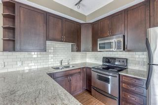 Photo 7: 301 3704 15A Street SW in Calgary: Altadore Apartment for sale : MLS®# A1116339