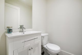 Photo 29: 34868 ACKERMAN Court in Abbotsford: Abbotsford East House for sale : MLS®# R2618716