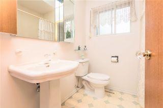 Photo 29: 15919 88B Avenue in Edmonton: Zone 22 House for sale : MLS®# E4227482