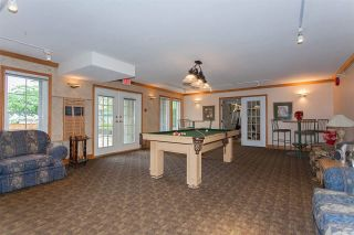 "Photo 18: 307 1669 GRANT Avenue in Port Coquitlam: Glenwood PQ Condo for sale in ""The Charleston"" : MLS®# R2308658"