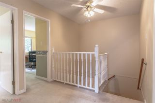 """Photo 16: 28 7300 LEDWAY Road in Richmond: Granville Townhouse for sale in """"LAURELWOOD GARDENS"""" : MLS®# R2182190"""