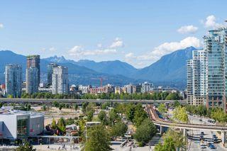 Photo 24: 1102 1618 QUEBEC STREET in Vancouver: Mount Pleasant VE Condo for sale (Vancouver East)  : MLS®# R2602911