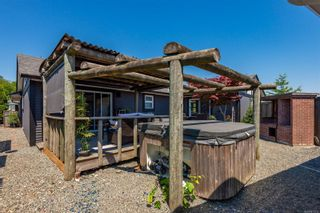 Photo 31: 141 Reef Cres in Campbell River: CR Willow Point House for sale : MLS®# 879752
