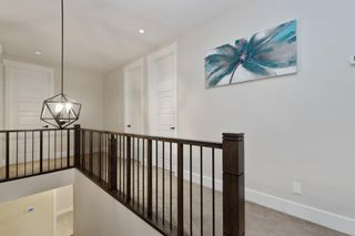 Photo 32: 32 West Grove Bay SW in Calgary: West Springs Detached for sale : MLS®# A1147560