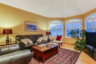 Photo 7: 55 CHRISTIE PARK Terrace SW in Calgary: Christie Park Row/Townhouse for sale : MLS®# A1076958