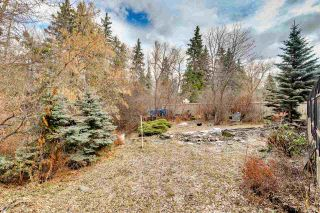 Photo 19: 14354 PARK Drive in Edmonton: Zone 10 House for sale : MLS®# E4222952