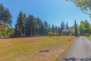 Photo 5: 585 Brookleigh Rd in : SW Elk Lake House for sale (Saanich West)  : MLS®# 860550