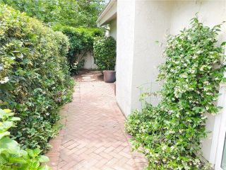 Photo 22: 24386 Caswell Court in Laguna Niguel: Residential Lease for sale (LNLAK - Lake Area)  : MLS®# OC19122966