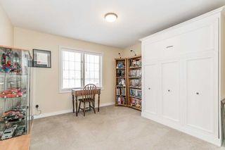 Photo 10: 22 Glenforest Road: Orangeville House (Sidesplit 4) for sale : MLS®# W5136445