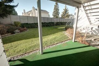 """Photo 5: 79 32691 GARIBALDI Drive in Abbotsford: Abbotsford West Townhouse for sale in """"CARRIAGE LANE"""" : MLS®# R2323638"""