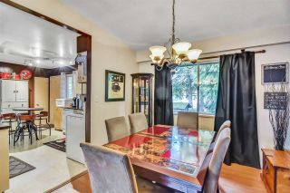 Photo 21: 10514 155 Street in Surrey: Guildford House for sale (North Surrey)  : MLS®# R2547506
