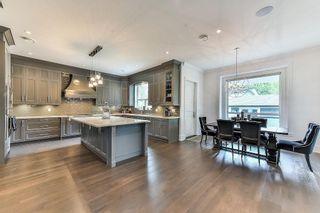 Photo 9: 5171 DENNISON Drive in Delta: Tsawwassen Central House for sale (Tsawwassen)  : MLS®# R2391716