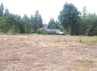 Photo 10: Proposed Lt1 Frayne Rd in Mill Bay: ML Mill Bay Unimproved Land for sale (Malahat & Area)  : MLS®# 876697