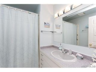 Photo 12: 2267 Cooperidge Dr in SAANICHTON: CS Keating House for sale (Central Saanich)  : MLS®# 636473