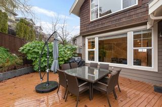 Photo 26: 38 FIRVIEW Place in Port Moody: Heritage Woods PM House for sale : MLS®# R2528136